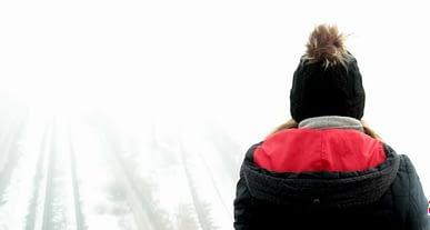 Havalar soğuyor, kalp krizi riski artıyor! Nasıl tedbir alınmalı?