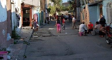 İstanbul'da çocuk yoksulluğu araştırmasından çarpıcı sonuçlar!