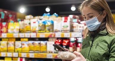 Pandemide tüketicinin davranışı değişti. Bütçe yönetiminde yeni trendler!