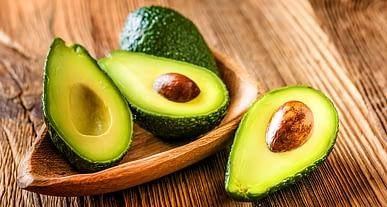 Obezite ve diyabetten korunmak için avokado