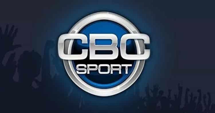 CBC Sports şifresiz izle - CBC Sport uydu frekans bilgileri!