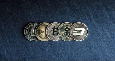 Kripto para piyasası 18 Ekim - Bitcoin, Etherium, XRP, Doge kaç TL? Güncel kripto para borsası