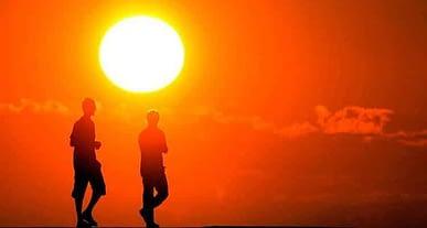 Pastırma sıcakları ne demek? 2021 Pastırma sıcakları ne zaman?
