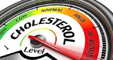 Diyetinize ekleyeceğiniz 13 kolesterol düşürücü besin