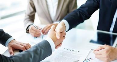 Rekabeti ihlal soruşturmalarında uzlaşmanın kriterleri belirlendi