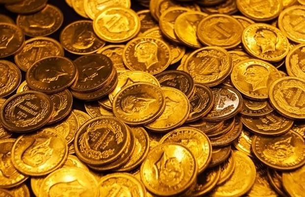 Altın fiyatları ne kadar? 27 Eylül gram altın - yarım altın - çeyrek altın fiyatları