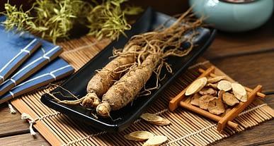 Ginseng faydaları nedir? Ginseng nedir, nasıl kullanılır?