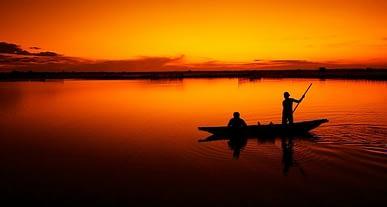 Uzun yaşamın sırrı Amazon'un derinliklerinde bulundu