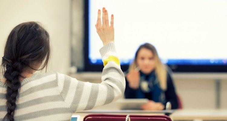15 bin öğretmen ataması başvuru tarihi! MEB 2021 ek atama başvuru tarihleri başladı mı?