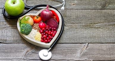 Kalp hastalıkları hakkında doğru bilinen 4 yanlış