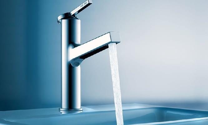 İSKİ uygulamayı kaldırdı suya % 20 zam yansıdı!