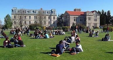 140 puan alanlar ne zaman tercih yapacak? 140 puan alan üniversiteler hangileri?