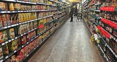 Tarım Kredi Kooperatifi Market nedir? Tarım Kredi Kooperatifi Market ürünleri nelerdir?