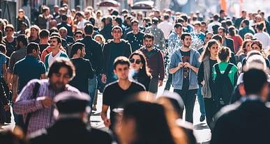 İstanbulluların yaklaşık yüzde 13'ü, İBB'den destek alıyor!
