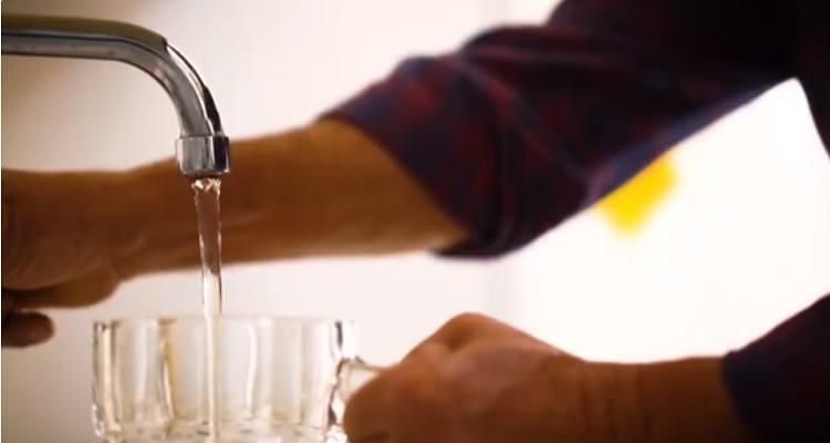 Cumhurbaşkanı Erdoğan açıkladı: İşte 28 maddeli Su Şurası Sonuç Bildirgesi