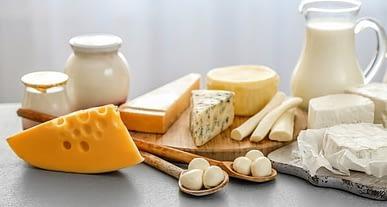 Her gün peynir yemek kalp krizi riskini azaltıyor!
