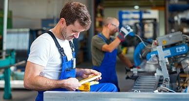 Ağustos'ta üretici fiyatlarındaki artış yüzde 2'yi aştı!