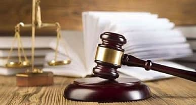 Rekabet Kanunu değişiklikleri yürürlükte… Kanun ne getiriyor?