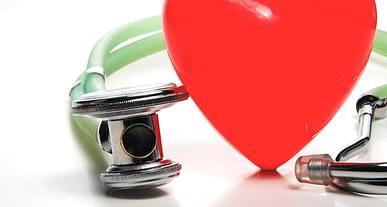 Gençlerde kalp sağlığını bozan 5 neden