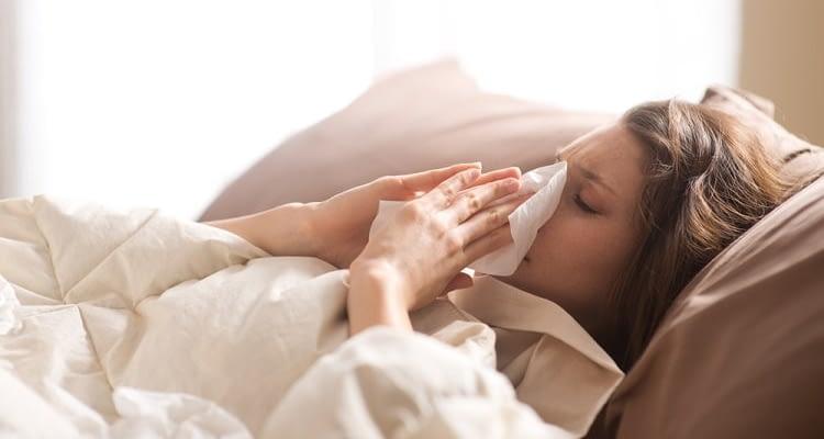 Mevsim geçişleri neden bireyleri hasta eder?
