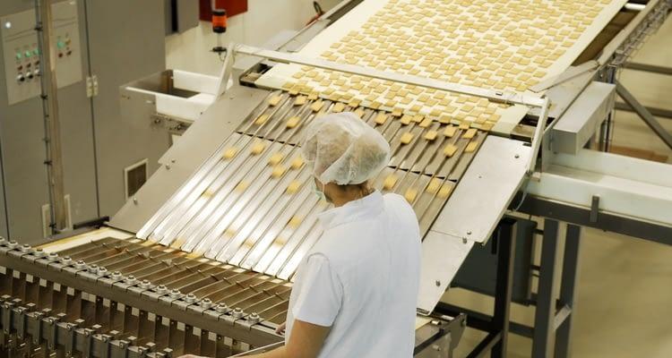 Dış ticarette 9 ayın bilançosu: Gıdada dış ticaret fazlası 7 milyar dolara dayandı!