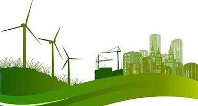 Enerji verimliliği Kurul tarafından izlenecek!