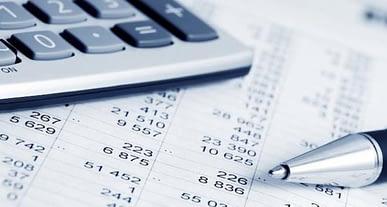 Vergisini zamanında yatıran mükelleflere yüzde 5 indirimde yeni kriter!