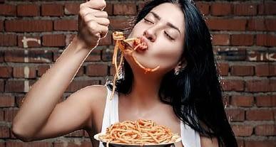 11 Mayıs İstediğini Yeme Günü! Bugün canınız ne çekerse yiyin…
