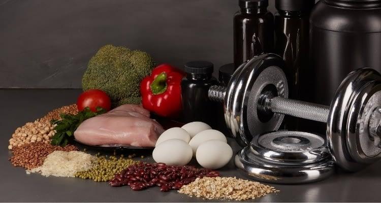 Vücut tipinize göre beslenme ve egzersiz önerileri