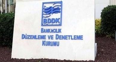 BDDK'dan bankalara döviz manipülasyonu soruşturması!