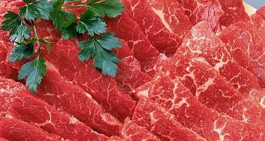 ESK 22 liradan et satacak. Et fiyatları düşer mi?