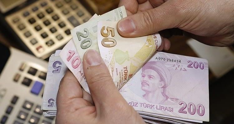 Vergi ve borçların yapılandırılmasında son gün 31 Ağustos!
