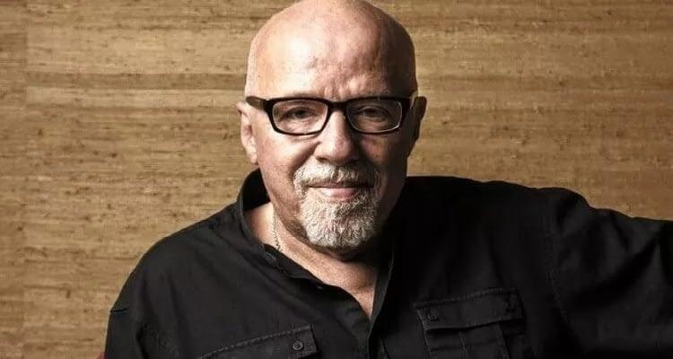 Paulo Coelho kimdir? Paulo Coelho hayatı