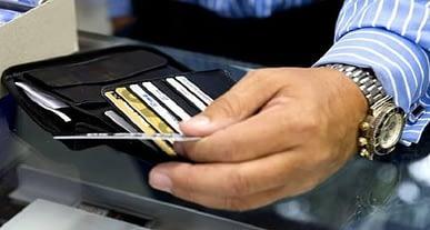 Son dakika… BDDK, kredi kartı taksitlendirme sürelerini uzattı